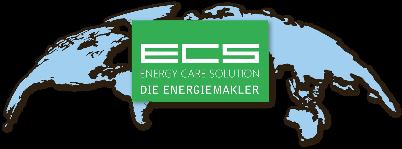 ECS Energiemakler